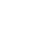 Food Standards Scotland – For safe food and healthy eating